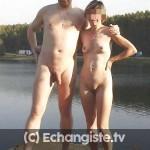 Couple du 67 cherche couple ou homme libertin cool pour soirée échangiste