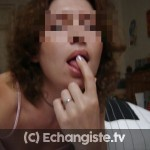 Bordeaux : couple sensuel cherche moment torride