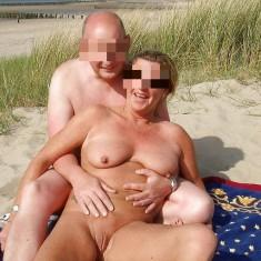 couple lui cocu cherche mec avec scénario