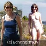 Femme bi cherche complicité avec femme ou couple