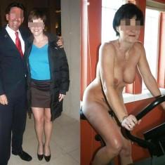 couple fun de 50 ans cherche jeune amant pour madame gourmande