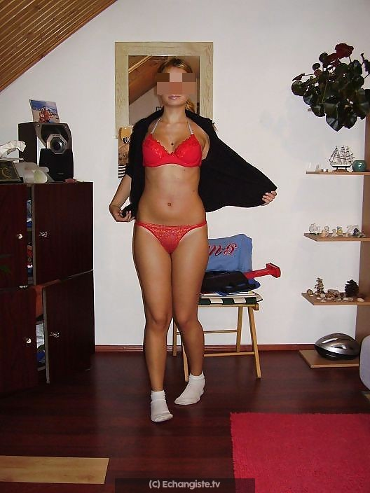 echangiste sex escorte  nice
