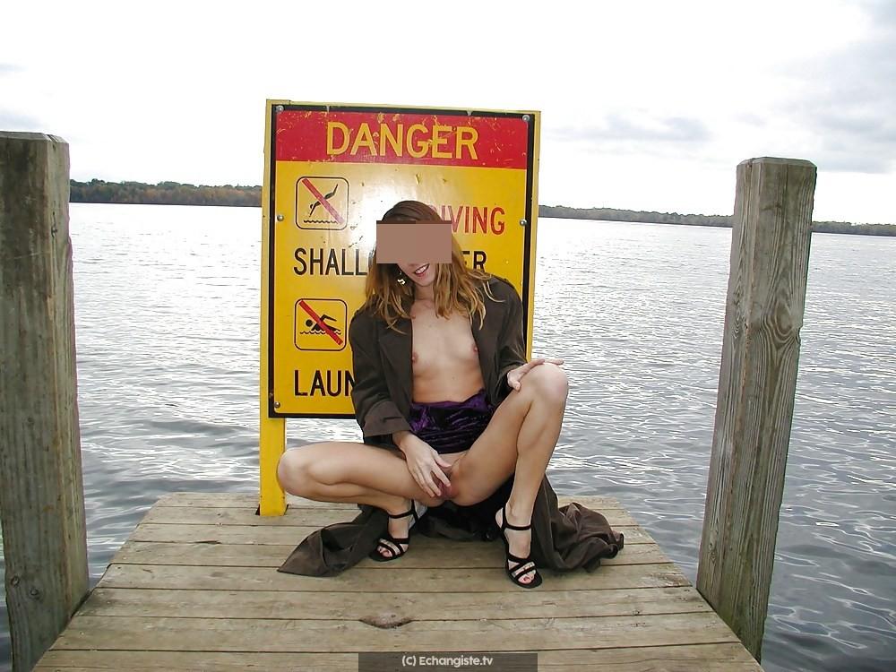 Couple exhibe libertin cherche photographe amateur