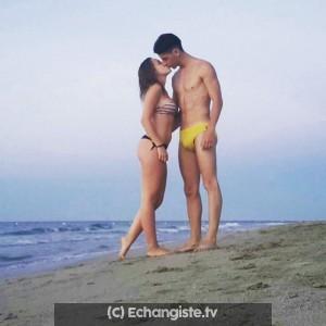 video sexe jeune couple site rencontre sexe