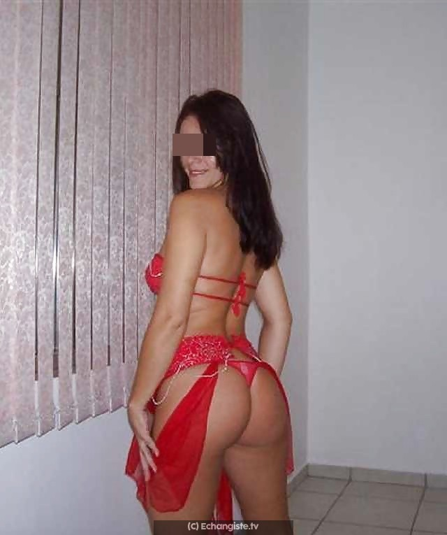 plae libertine meilleur site escort girl