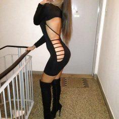 Jeune femme cherche homme pour aller au Cap d'Agde