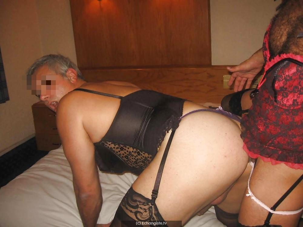 video echangiste francais vivastreet escort brest