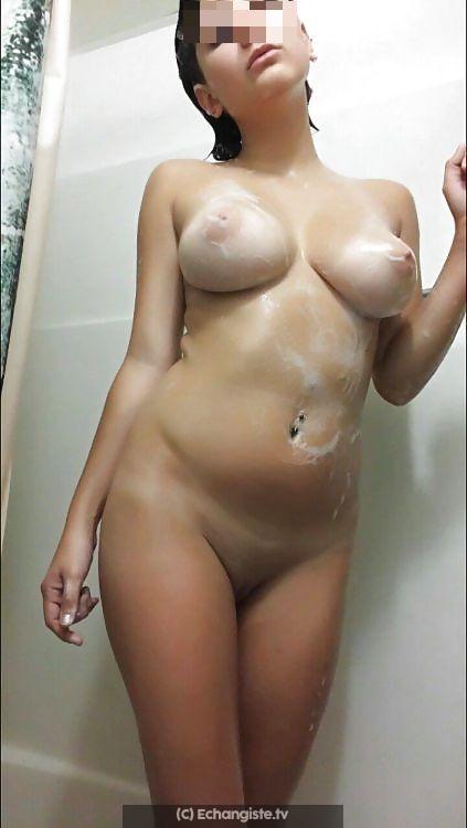 Jeune coquine lyonnaise sodo ok si pas trop gros sexe