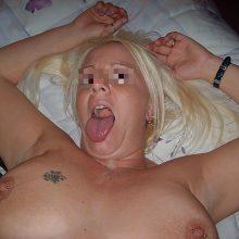 blonde-soumise-1