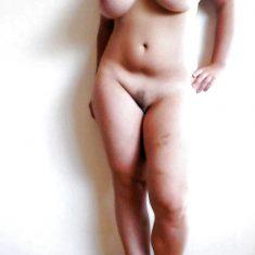 Femme brune libertine aimant le sexe sans tabou a Dunkerque