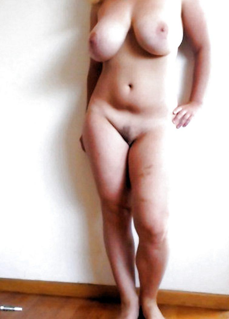 sexe echangiste le sexe tabou